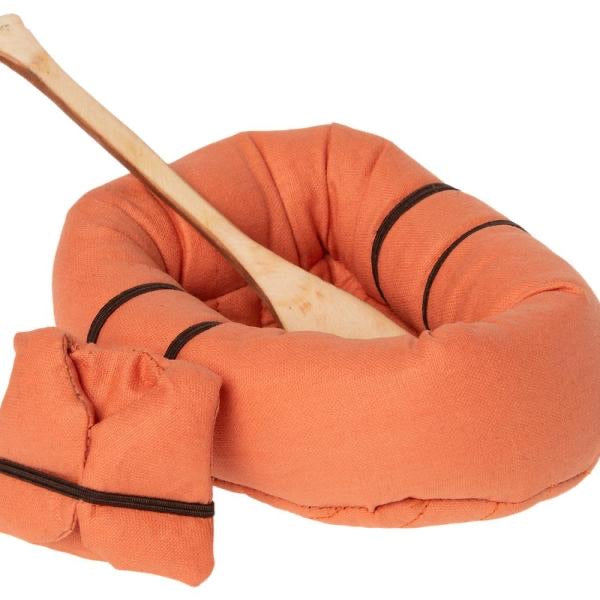 Maileg - Rubber Boat