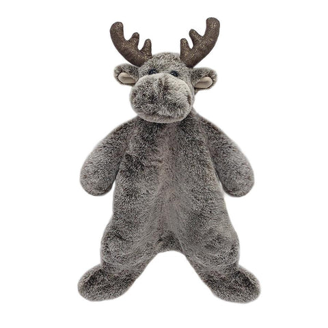 Mon Ami- Marley The Moose Lovey