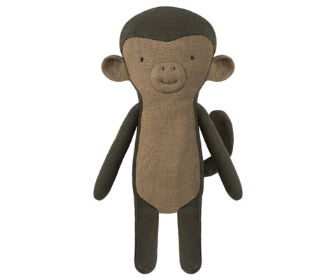 Maileg - Noah's Friends - Monkey Mini