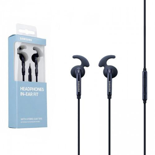 Samsung Headphones In Ear Fit With Hybrid Ear Tips Miami Cell Repair