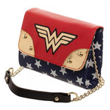 Wonder Woman Movie JRS Sidekick