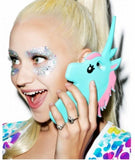 3D Unicorn Silicone Phone Case