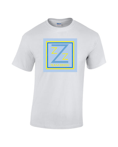 Team Zissou shirt
