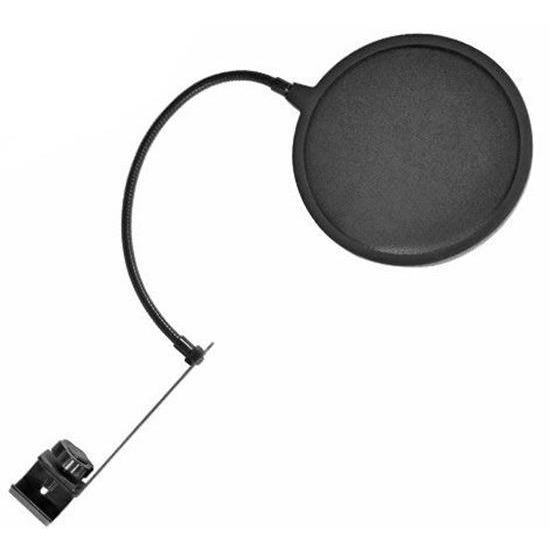 CPK 6 inch Pro Microphone Pop Filter