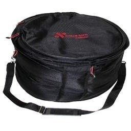 Xtreme 14x5 Snare Drum Bag