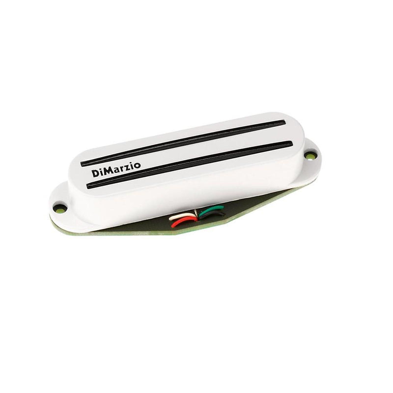 Dimarzio Cruiser Neck Pickup White