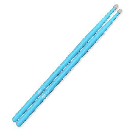 AMS 5A Drumstick Light Blue
