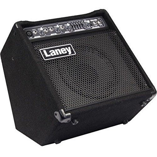 Laney AH40 Multi Purpose Amp