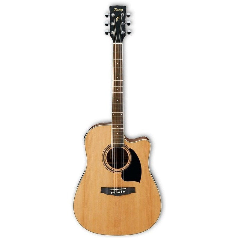 Ibanez PF17ECE Electric/Acoustic