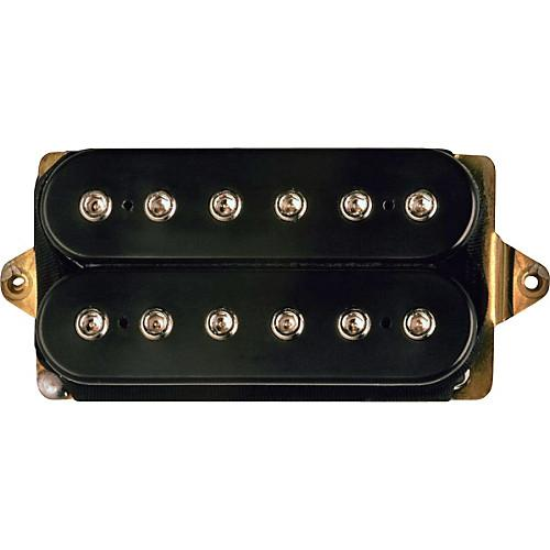 Dimarzio Fred Humbucker - F Spacing