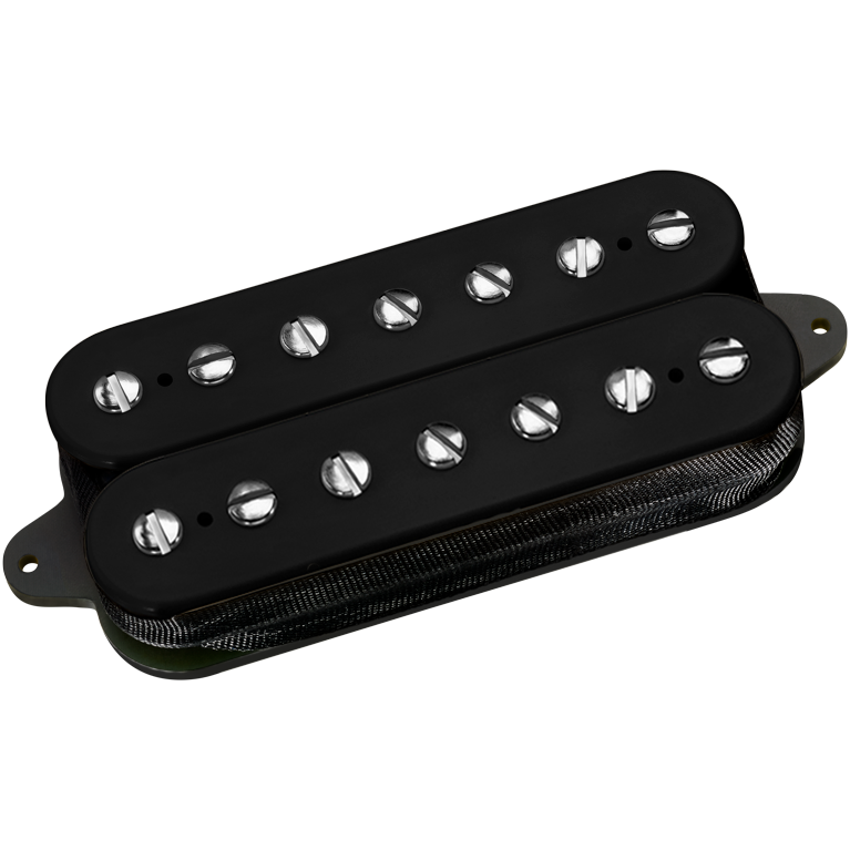 DiMarzio Dreamcatcher 7 String Bridge Pickup