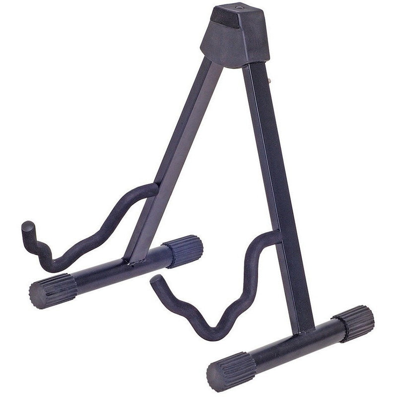 Xtreme GS27 A Frame Guitar Stand
