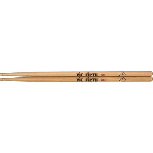 Vic Firth Zoro Wood Tip