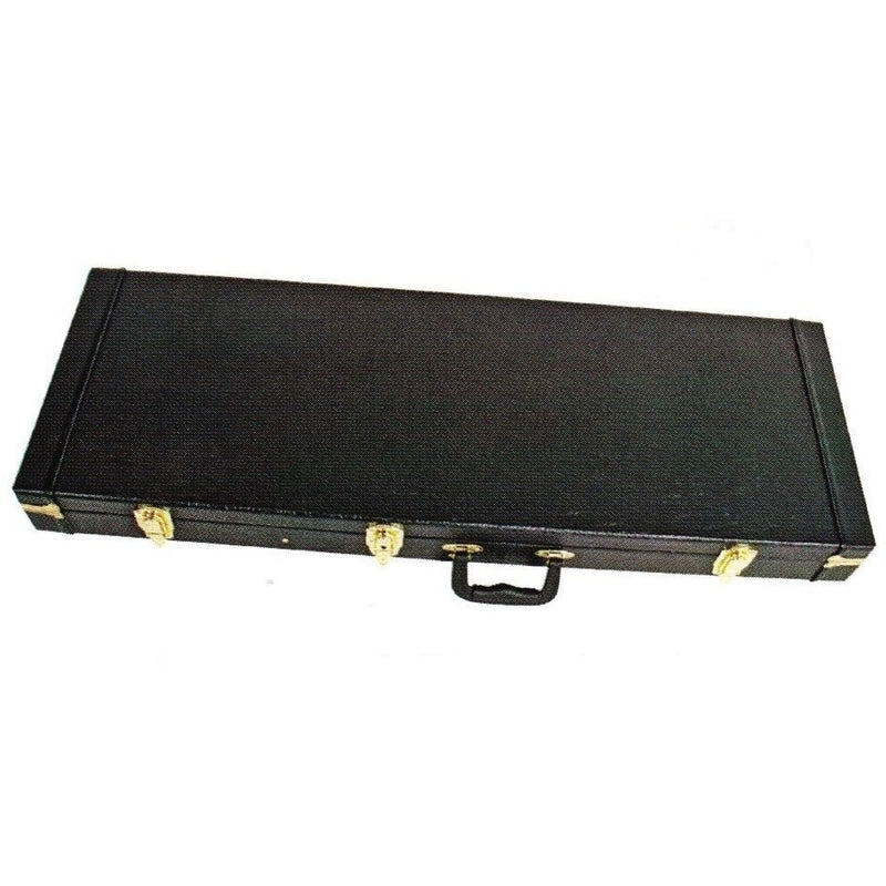 V Case HC1010 Rectangular Electric Case