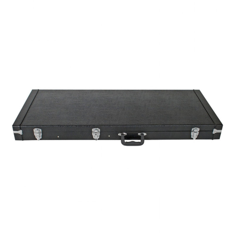V Case HC846 Multi-Purpose Guitar Case