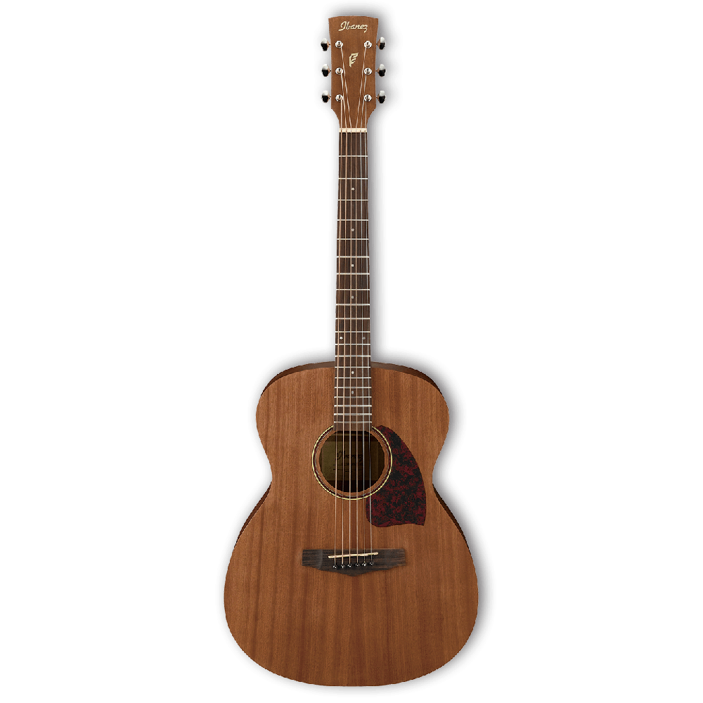 Ibanez PC12MHE Open Pore Acoustic