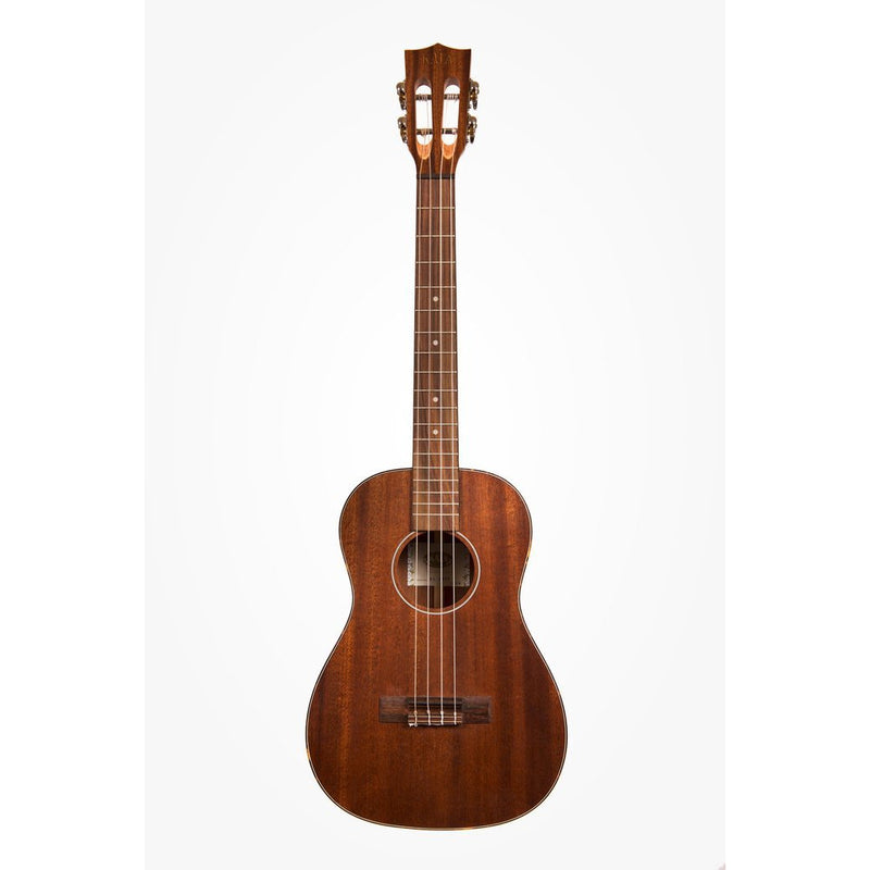 Kala All Solid Mahogany Baritone