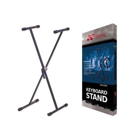 Xtreme KS125C Keyboard Stand