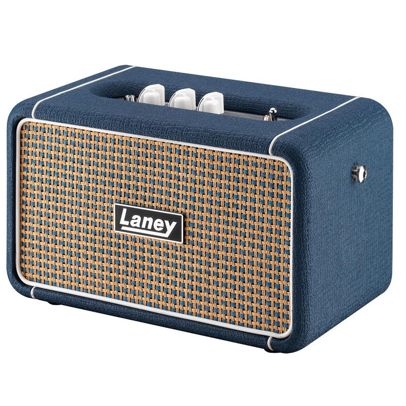 Laney Lionheart F67 Bluetooth Speaker