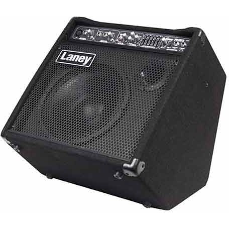 Laney AH80 Multi Purpose Amp