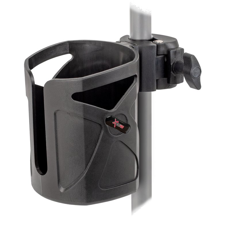 Xtreme Pro Drink Holder With Clamp