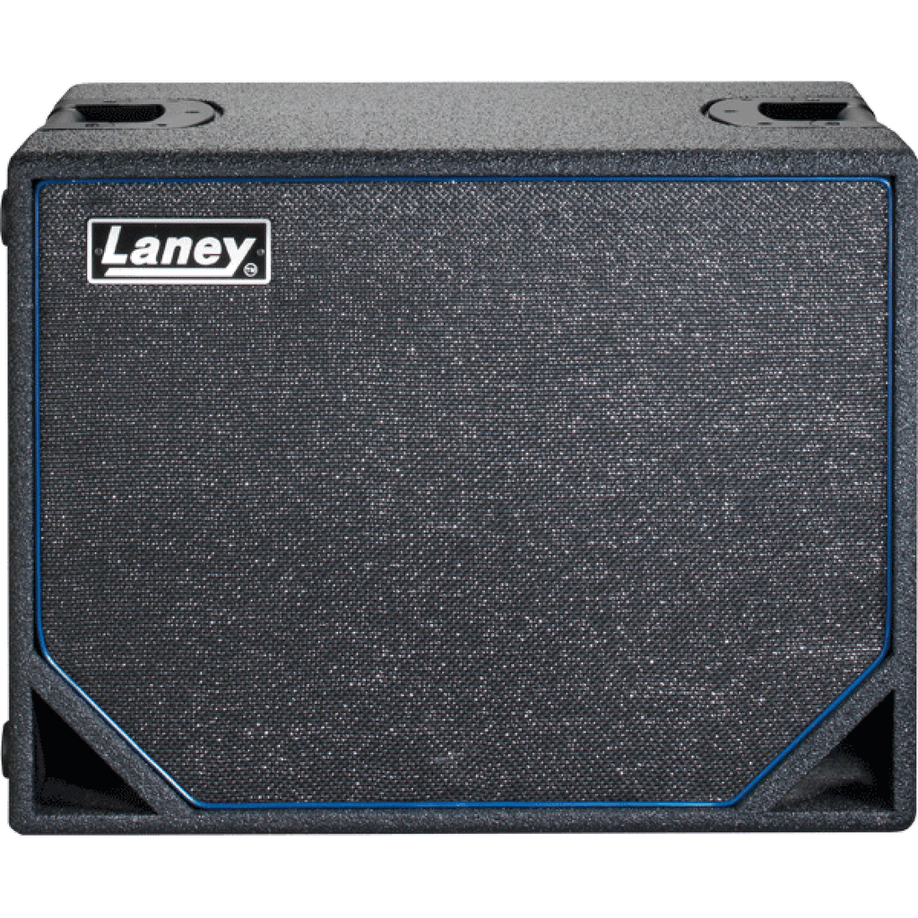 Laney Nexus N210 Professional Bass Cabinet