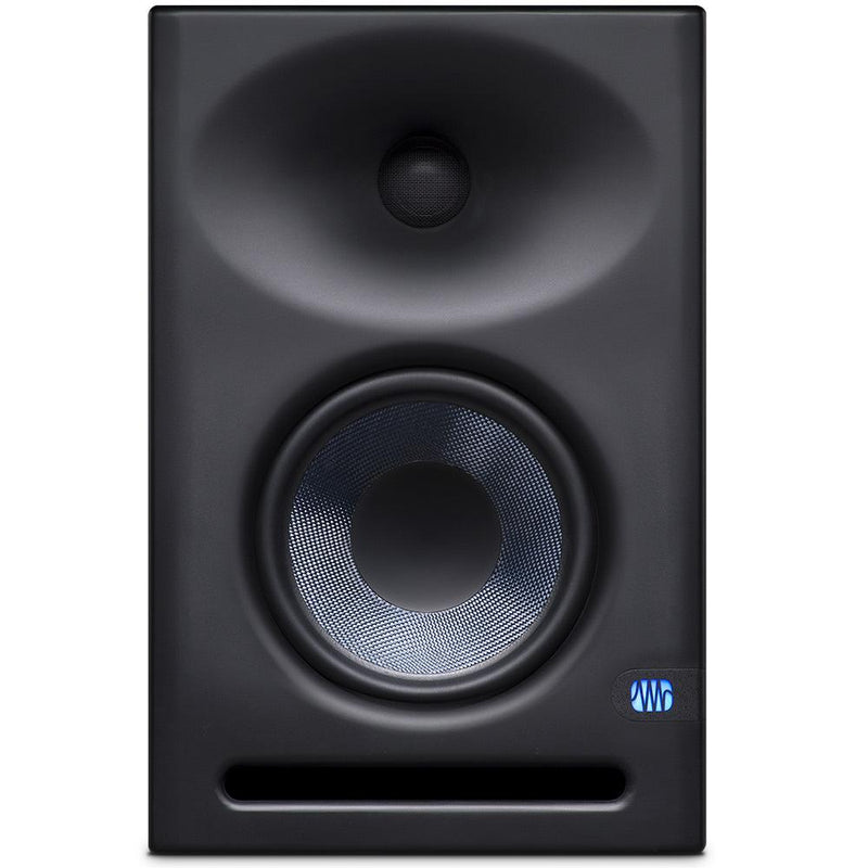 Presonus E7T 7 inch Studio Monitors