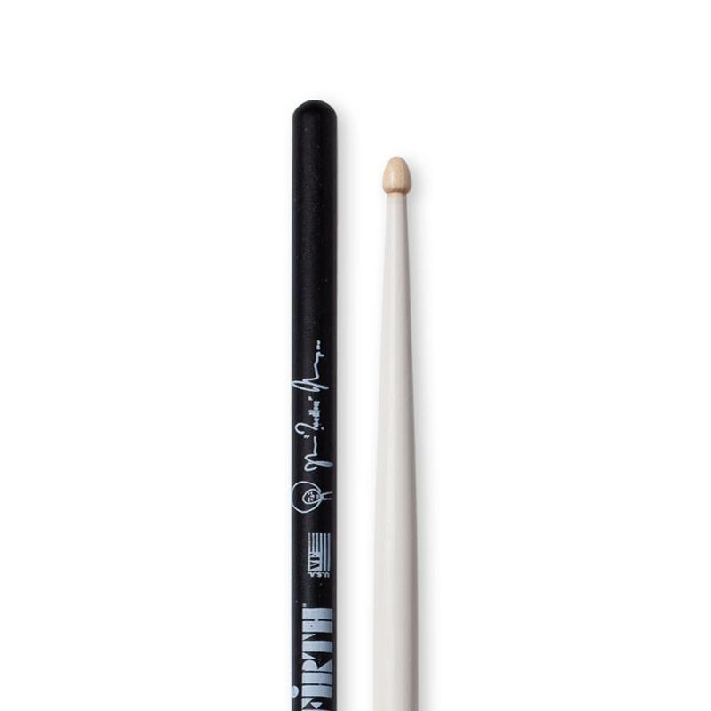 Vic Firth VFSAT Ahmir Questlove Thompson Signature