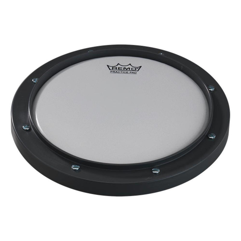 Remo 08 inch Tunable Practice Pad