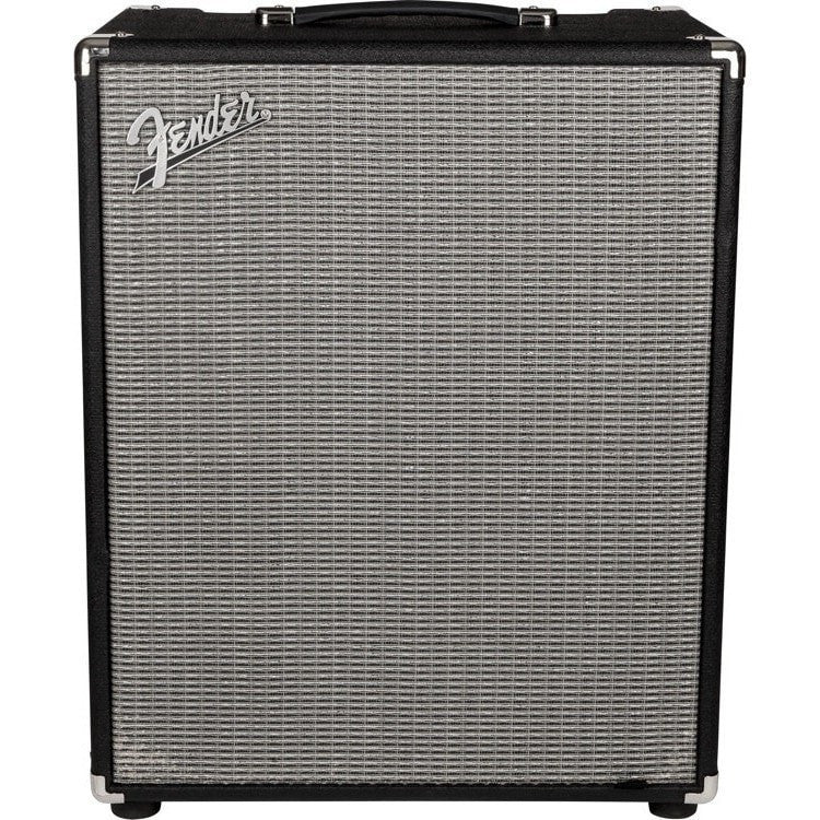 Fender Rumble 500 Watt Bass Amp