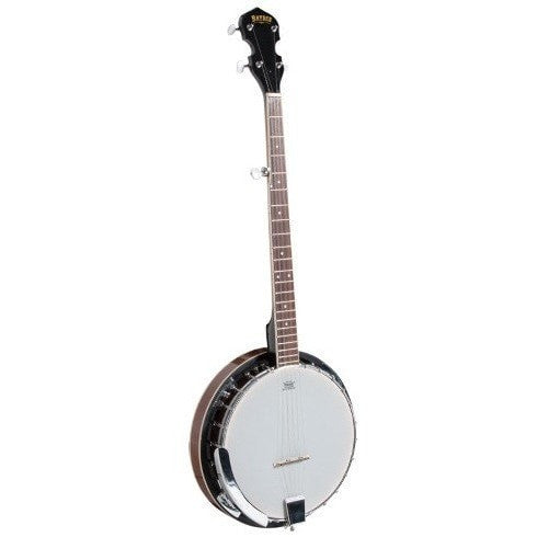 Banjo/Resonators