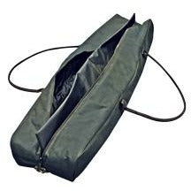 Xtreme SS404 Speaker Stand Bag