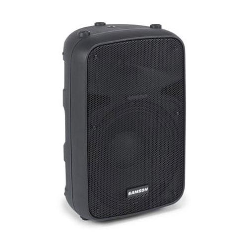 Samson Auro X12D 1000watt Powered Speaker