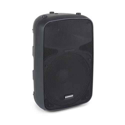 Samson Auro X15D 1000 watt Powered Speaker