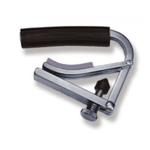 Shubb C1 Steel String Acoustic Capo