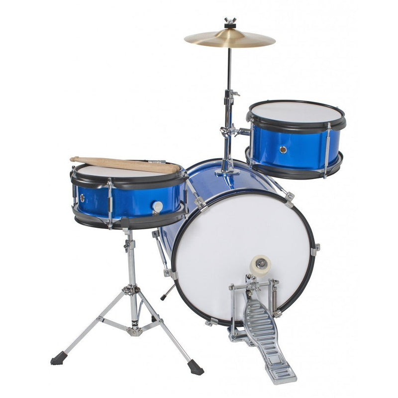 Acoustic Drums