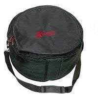 Xtreme 14x6 Snare Drum Bag