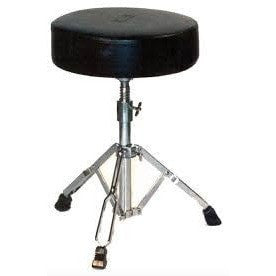 DXP DA1225 Drum Stool/Throne