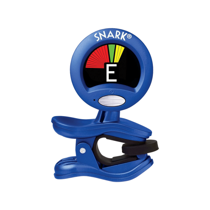 Snark WSN1X Clip On Tuner