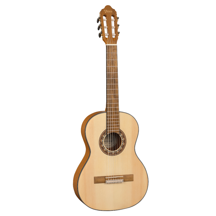 Valencia 300 Series 3/4 Classical Guitar