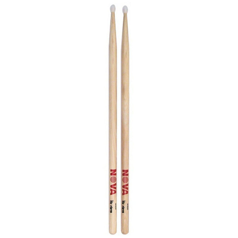 Vic Firth Nova 5AN