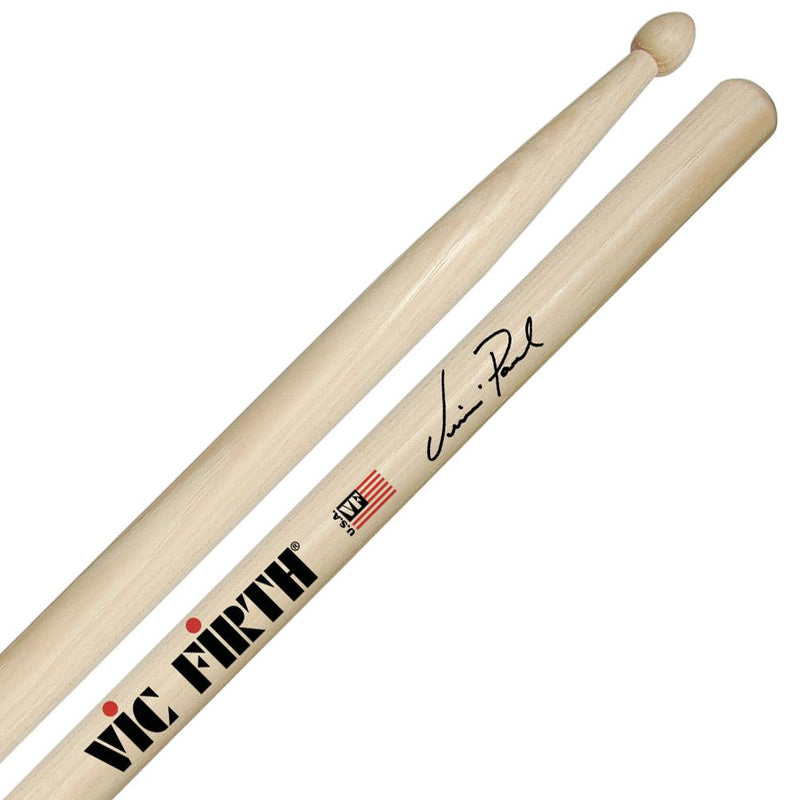 Vic Firth Vinnie Paul Signature Drum Sticks