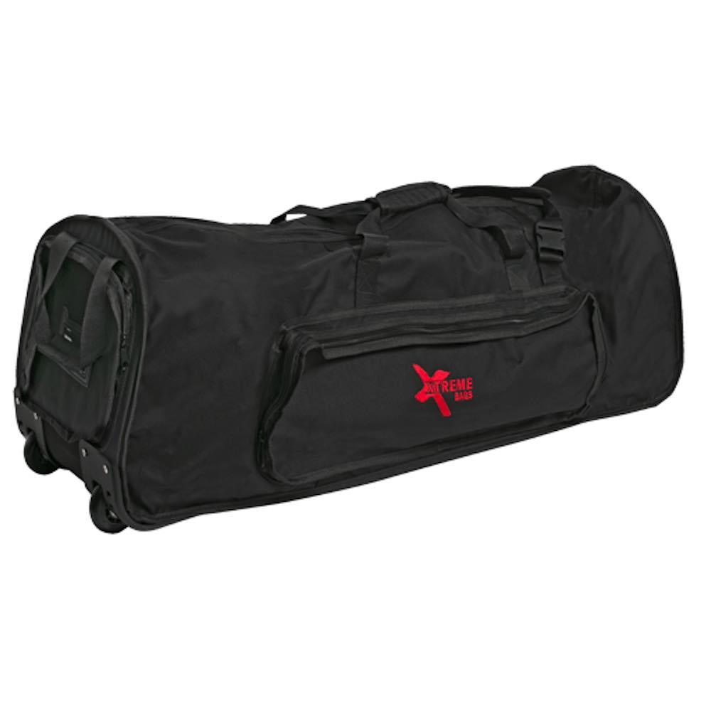 Xtreme DA585W Hardware Bag w/Wheels