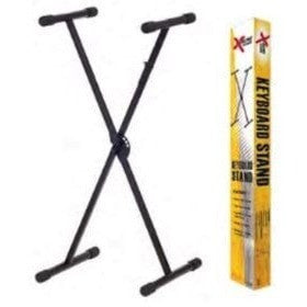 Xtreme KS120 Keyboard Stand