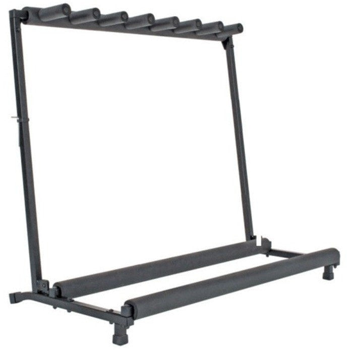 Xtreme GS807 Multi Guitar Stand