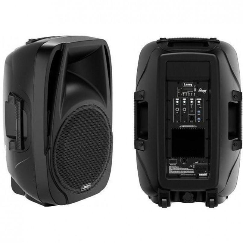 Laney AH112-G2 Powered Speaker with Bluetooth