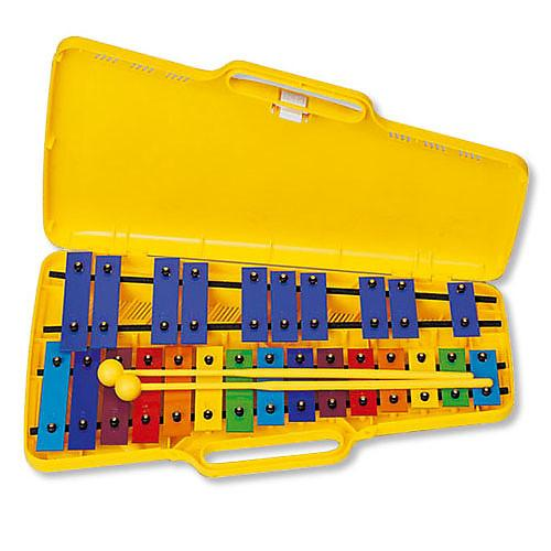 Angel AX25N Chromatic Glockenspiel