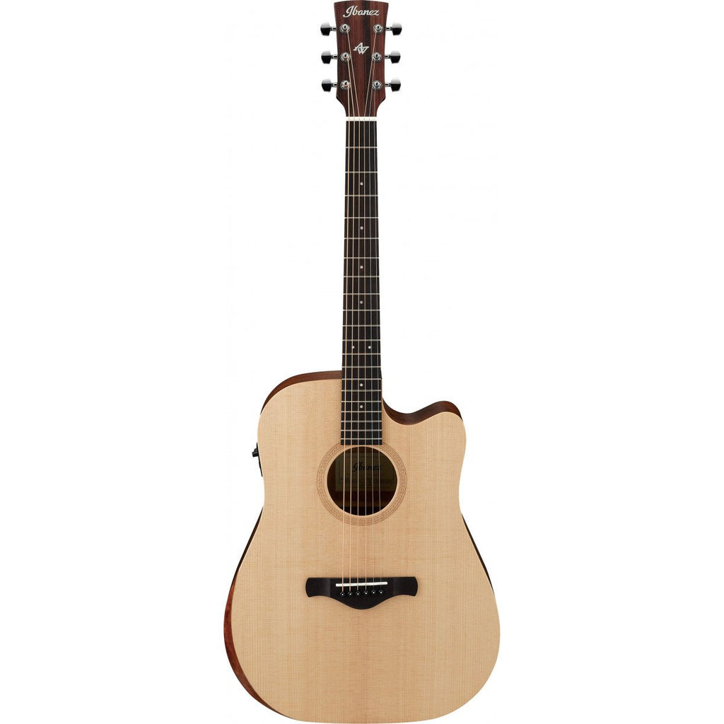 Ibanez AW150CE Artwood Acoustic Electric