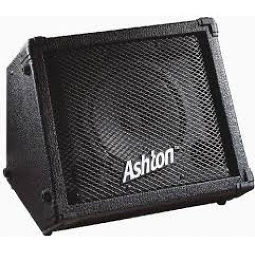 Ashton BSK158 Battery-Powered Busking Amp