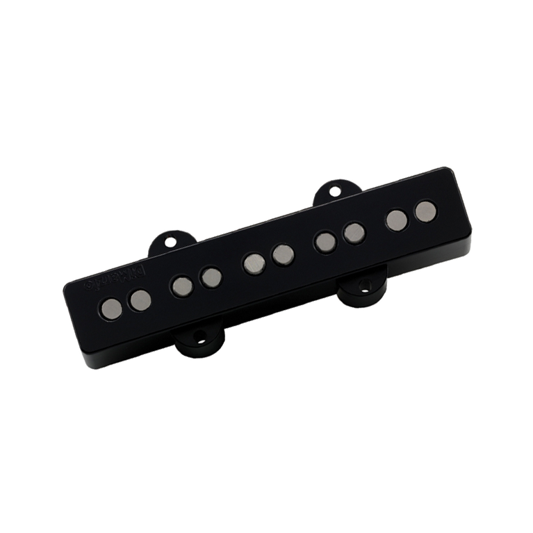 Dimarzio DP148B Ultra Jazz Bass Pickup Bridge